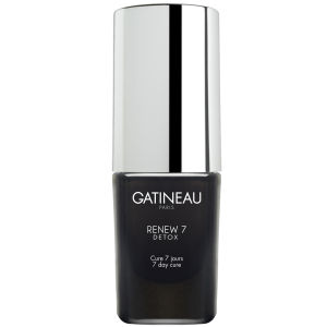 Gatineau Renew 7 Detox 15ml
