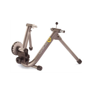 CycleOps Mag Turbo Trainer