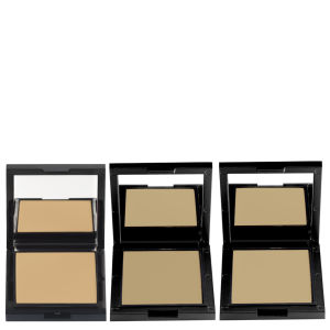 Cargo Cosmetics HD Picture Perfect Pressed Powder
