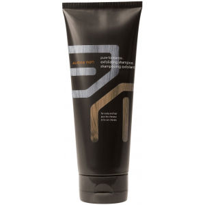 Aveda Mens Pure-Formance Exfoliating Shampoo (Peeling-Shampoo) 200ml
