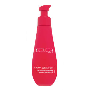 DECLÉOR Aroma Sun Expert Soothing After Sun Milk - Body (150ml)