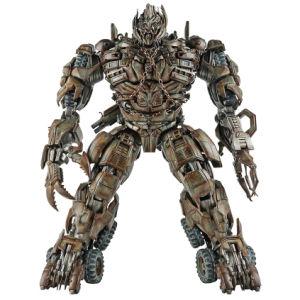 ThreeA Tranformers Megatron Premium Scale Figure