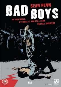 Bad Boys (1983)