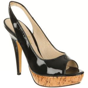 Diavolina Women's Pamela Shoes