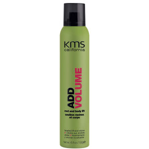 Kms California Addvolume Root & Body Lift (200ml)
