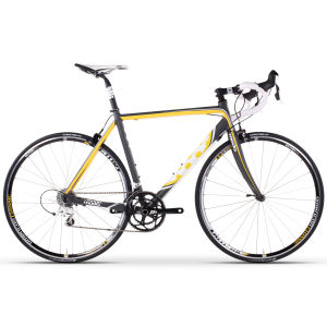 Moda Rubato Alloy Road Bike