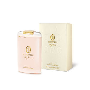 Trussardi My Name for Women lotion pour le corps pour femmes (200ml)