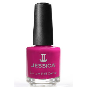 Jessica Custom Colour - Powerful 14.8ml