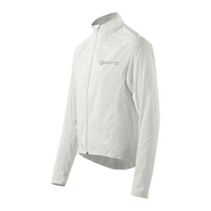 Skins Cycle Rain Jacket