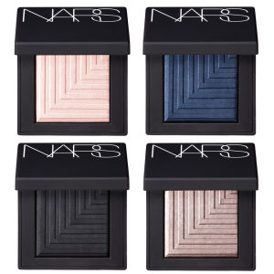 NARS Cosmetics Dual Intensity Eyeshadow