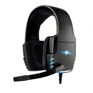 Razer StarCraft II Banshee Headset