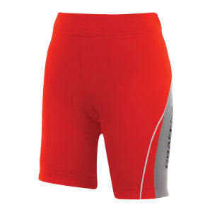Craft Women's Triathlon Race Shorts
