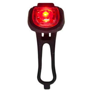 RSP Mico R UCB Rear Light