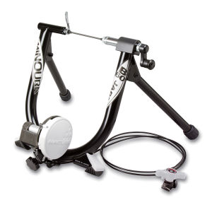 Minoura B60 R Trainer (With Remote)