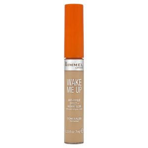 Rimmel Wake Me Up Concealer 7ml (Various Shades)