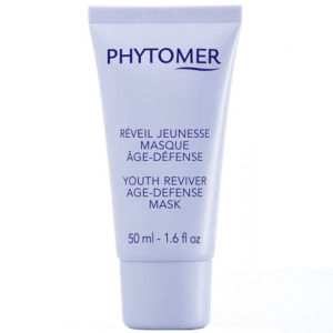 Phytomer Youth Reviver Age Defense Mask 50ml