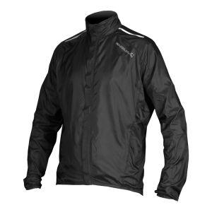 Endura Pakajak Showerproof Cycling Jacket