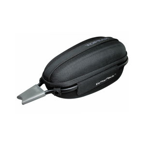 Topeak Dynapack Saddlebag