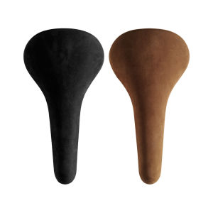 Selle Italia Turbo 1980 Bicycle Saddle