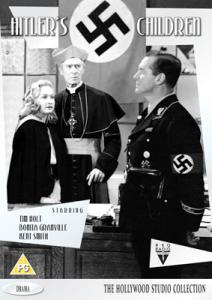 Hitlers Children