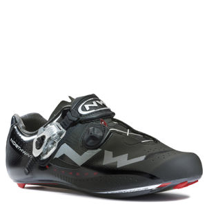 Northwave Extreme Tech Sbs Road Cycling Shoes