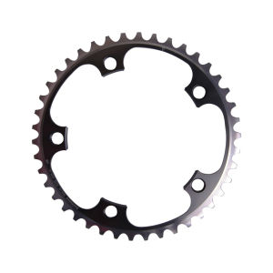 Shimano Dura-Ace 7900 Inner Bicycle Chainring - 42 Tooth