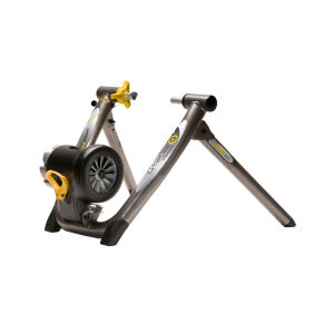 CycleOps Fluid-Jet Pro Turbo Trainer