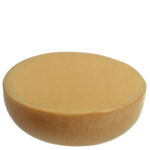 eShave Mandarin Shaving Soap Refill