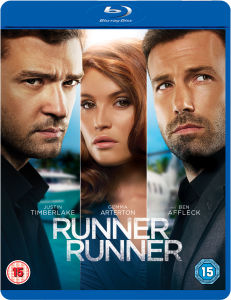 Runner, Runner