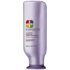 Pureology Hydrate Condition (250 ml)
