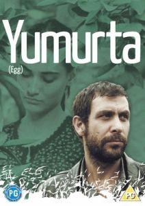 Yumatra (Egg)