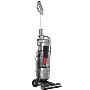 VAX Multi Cyclonic Air Upright Vacuum Cleaner