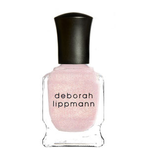 Deborah Lippmann Vernis à ongles Spring Reveries Collection - La Vie En Rose 15ml