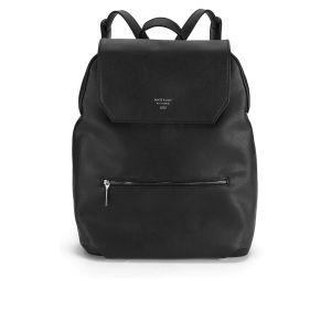 Matt & Nat Women's Peltola Backpack - Black