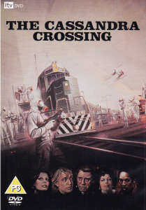The Cassenra Crossing