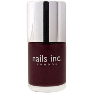 nails inc. Savile Row Nail Polish (10ml)