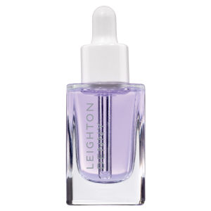 Miracle Drops de Leighton Denny