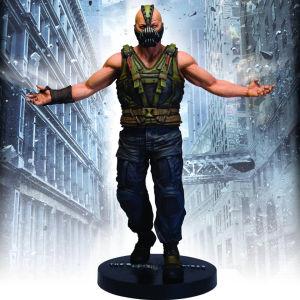 Dark Knight Rises: Bane 1:6 Scale Icon Statue