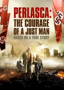 Perlasca - Courage of a Just Man