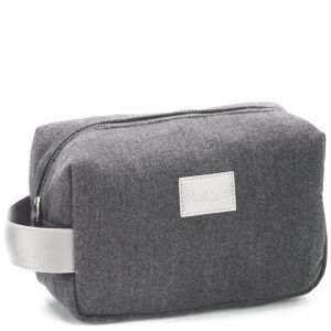 Polaar Men's Case - Grey