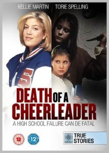 Death of a Cheerleader