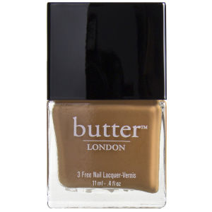 butter LONDON Nail Lacquer - Tea & Toast