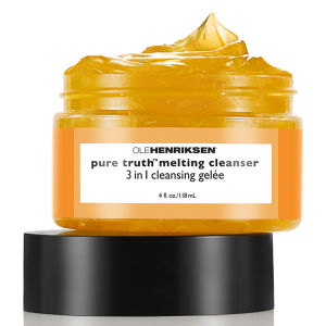 Ole Henriksen Pure Truth Melting Cleanser (118 ml)