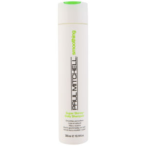 Paul Mitchell SuperSkinny Shampoo 300ml