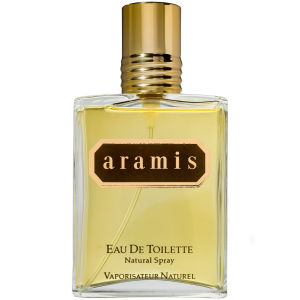 Eau de Toilette Spray Naturel Aramis 60 ml