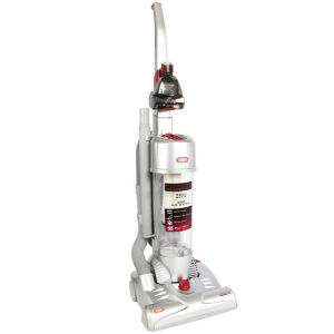 VAX 2200W Power 4 Upright Vacuum Cleaner