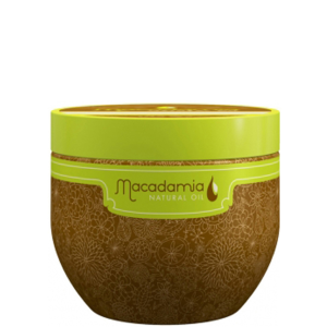 Macadamia Natural Oil Deep Repair Mask 8oz