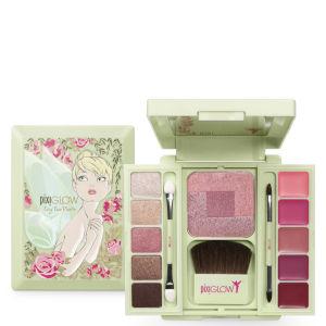 Pixi Fairy Face Palette - Pixi Belle