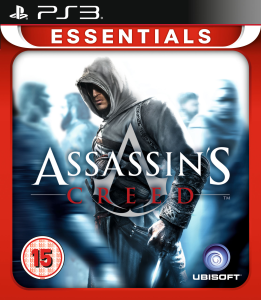 Assassin's Creed: Essentials