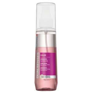 Goldwell Dualsenses Color Serum Spray (150 ml)
